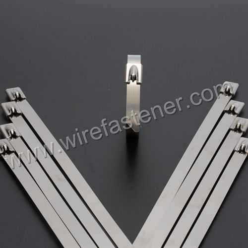 China supplier 4.6mm 8mm Width Ball Locking manual steel band strapping tool wiring accessories