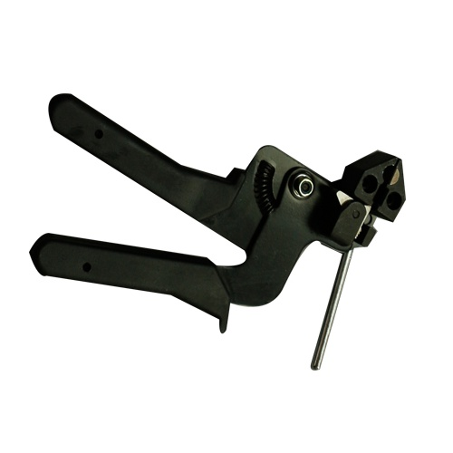 Cable Ties-Ball Self-Lock LQG Hand Tools