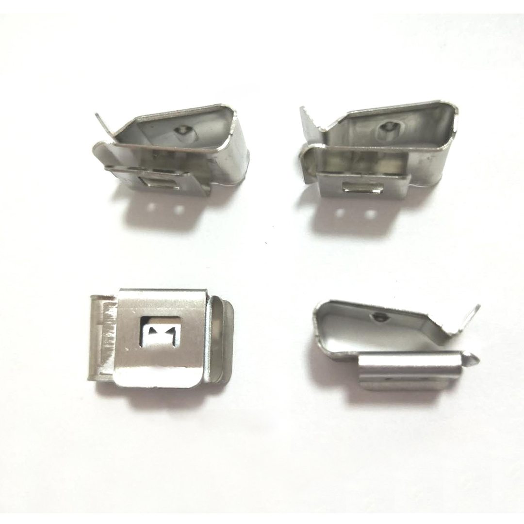 Delivery Australian Standard  solar panel cable clips